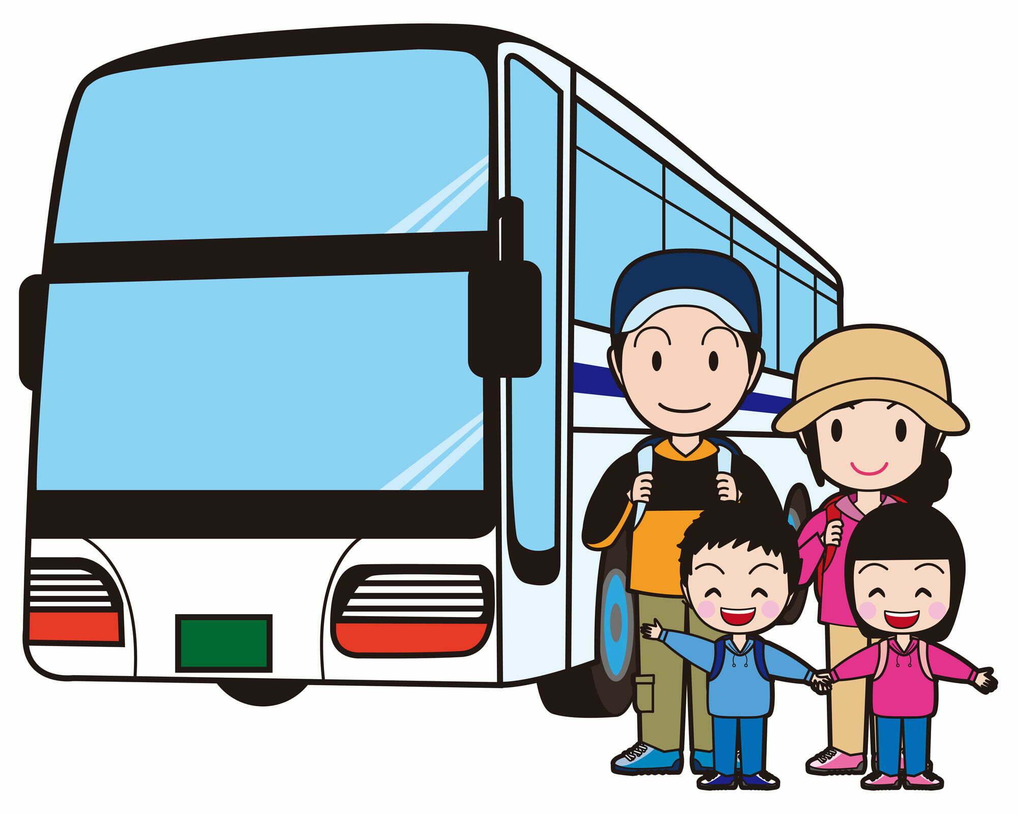 奄美大島, 観光, 旅行, 大島タクシー, 貸切バス